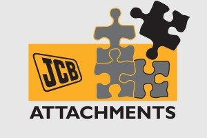 JCB Attachments Kharsawan